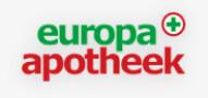 Europa Apotheke